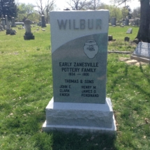 wilbur-family-woodlawn-cem-2-0-gray-2