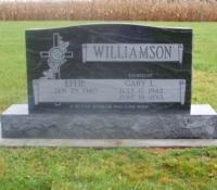 williamson-gary