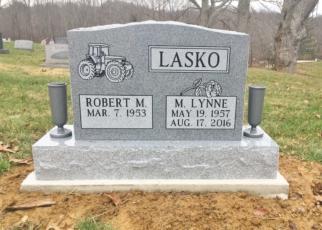 lasko-robert-m-lynne-senecaville-cem-2-6-gray-2