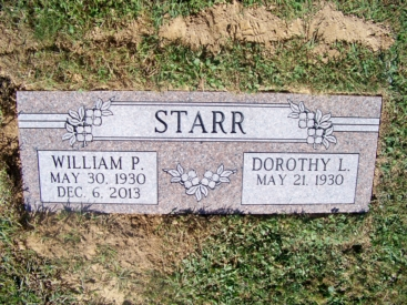 starr-william-p