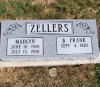 zellers-madlyn-and-b-frank-bevel2
