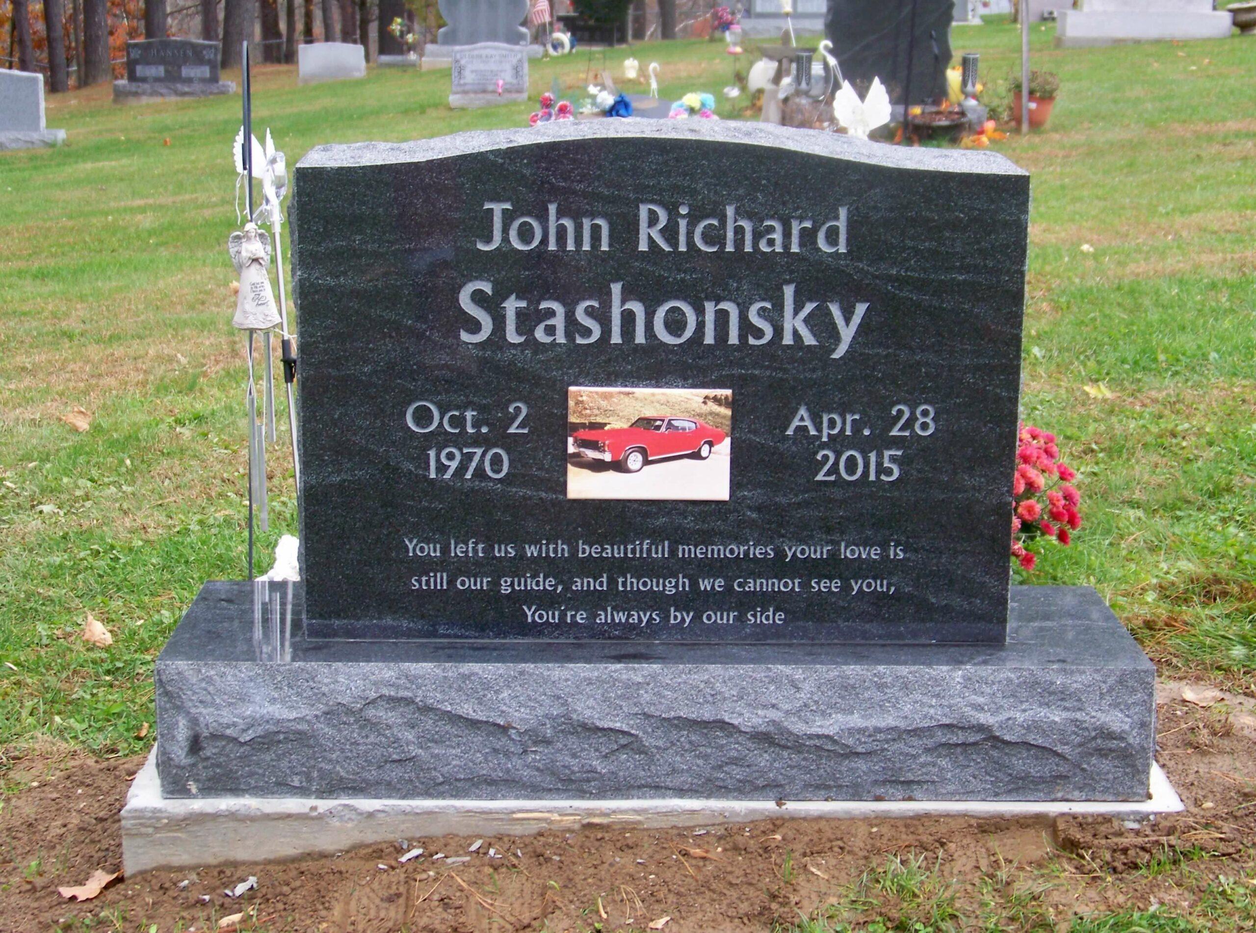 Stashonsky, John-Northwood Cemetery-2-6