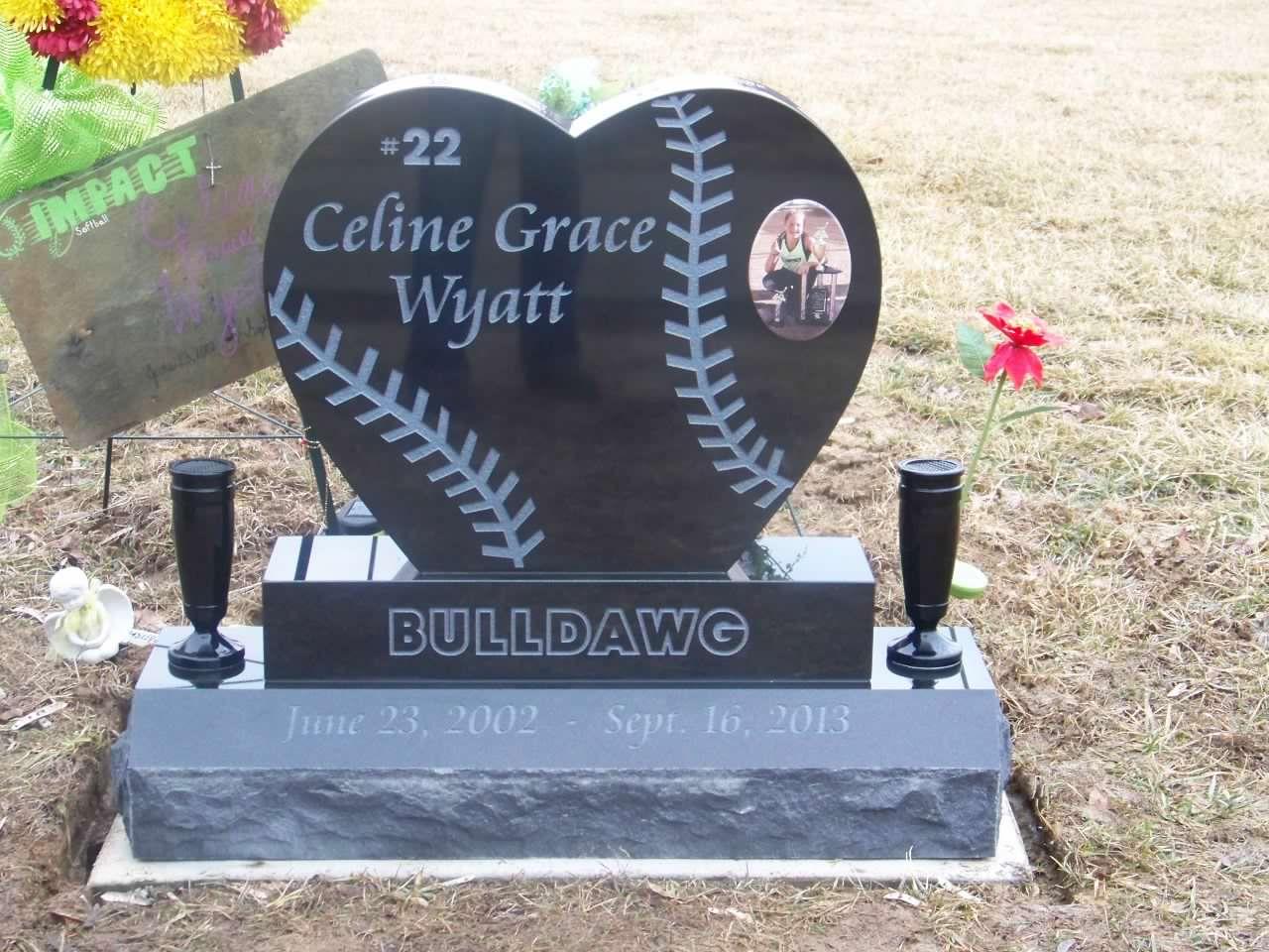 Wyatt, Celine - Heaven's Gate