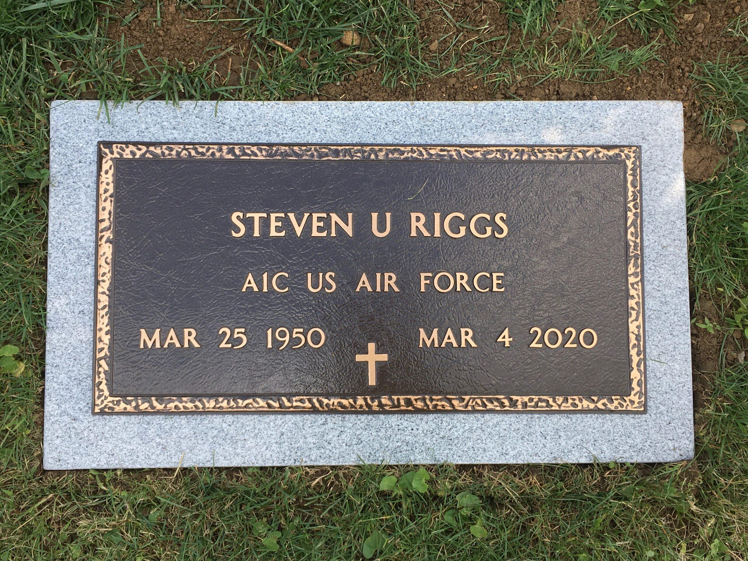 Riggs, Steven - St. Paul Cemetery.jpeg